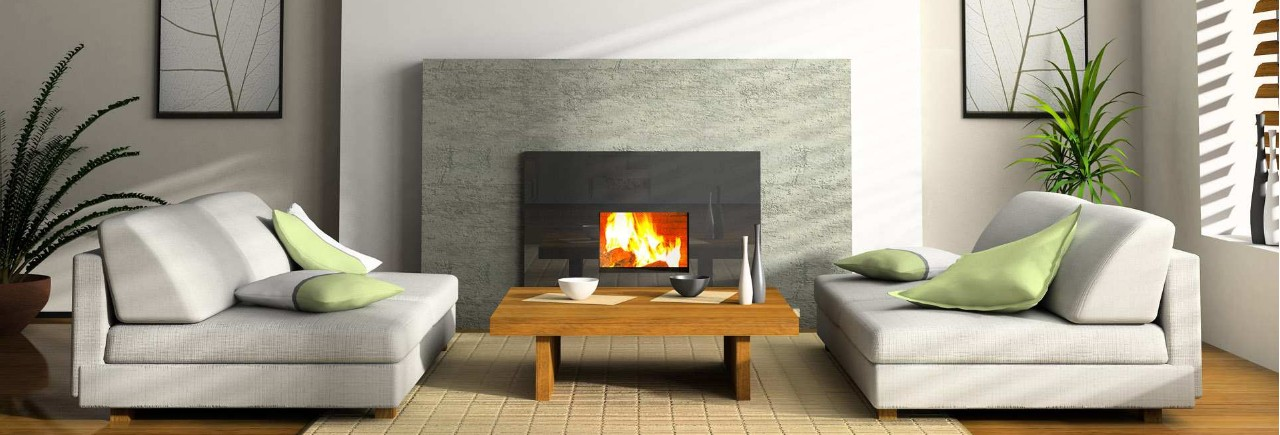 industry the are york our deco s fireplace service customer amanda sales in and upstate best premier new
